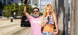 As loucuras dos fãs brasileiros que escrevem ao FBI pedindo 'Free Britney'
