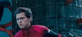 Veja lista de estreias de filmes da Marvel até fim de 2022!