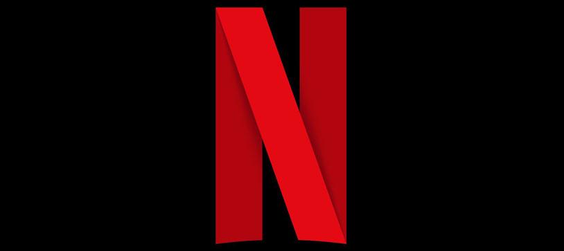 Detaques Netflix 2017