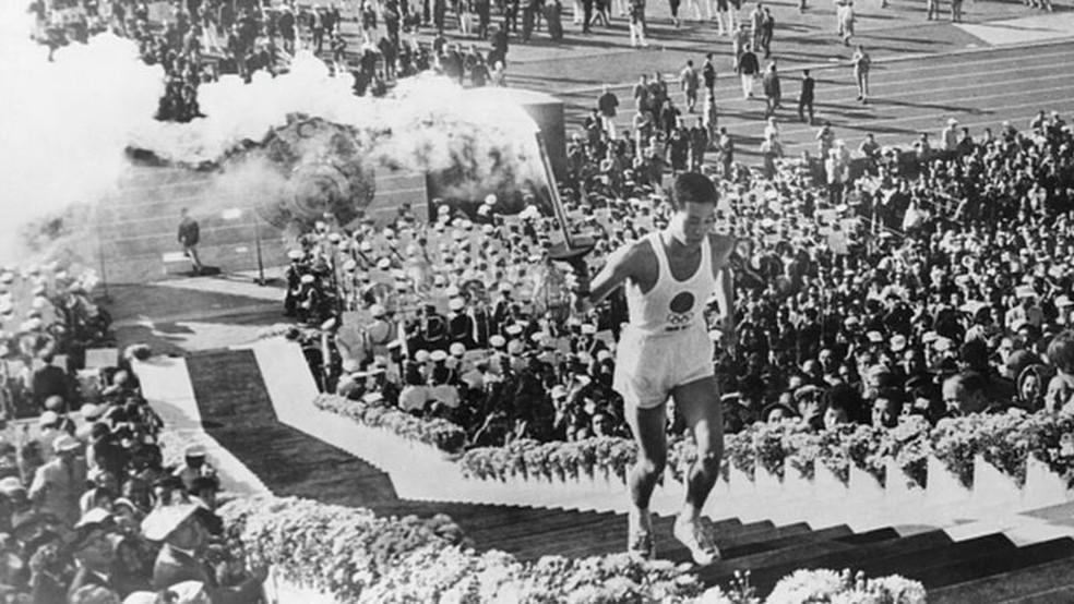 Olimpíada de Tóquio 2021: as curiosidades de Tóquio 1964, a 1º Olimpíada sediada pelo Japão