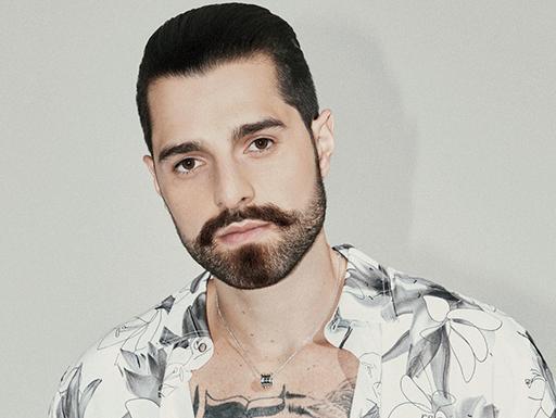 Alok é eleito o 4º melhor DJ do mundo pela DJ Mag