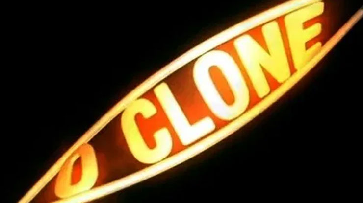 """""""O Clone"""" está de volta! Relembre a trilha sonora marcante!"""